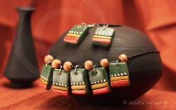 jewellery photography pune