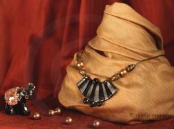 jewellery photograph pune