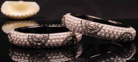 pearl-jewellery-product-photography-pune