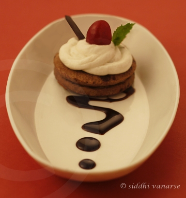 cookies-and-cream-food-photography-pune